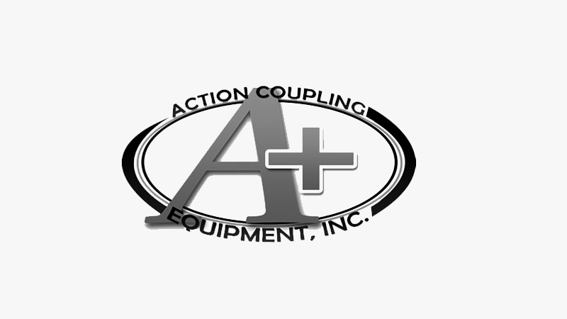 ACTION COUPLING