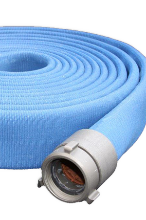 Key Brand Fire Hose Supply