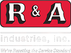 R&A Industries
